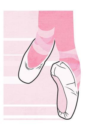 https://imgc.artprintimages.com/img/print/dancing-slippers_u-l-q1g7ctv0.jpg?p=0