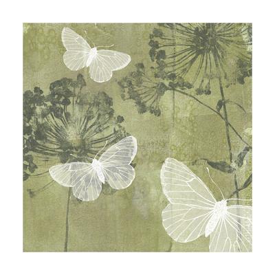 https://imgc.artprintimages.com/img/print/dandelion-and-wings-i_u-l-q11b28o0.jpg?p=0