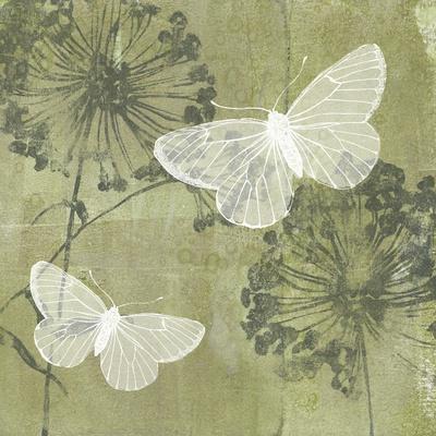 https://imgc.artprintimages.com/img/print/dandelion-and-wings-ii_u-l-q11b29p0.jpg?p=0