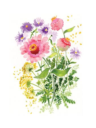 https://imgc.artprintimages.com/img/print/dandelion_u-l-q19x6z90.jpg?p=0
