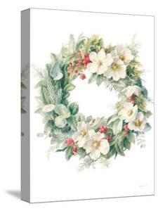 Floursack Holiday X by Danhui Nai