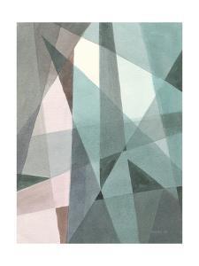 Light Angle I by Danhui Nai