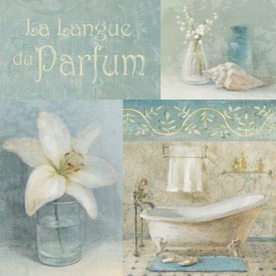 Parfum I