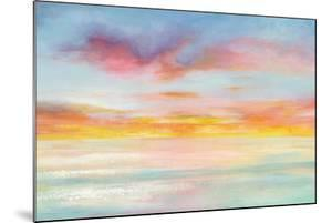 Pastel Sky by Danhui Nai