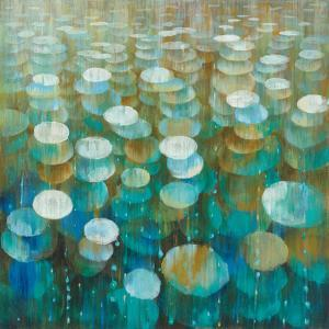Rain Drops by Danhui Nai