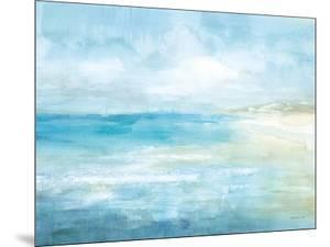 Sandy Cove by Danhui Nai