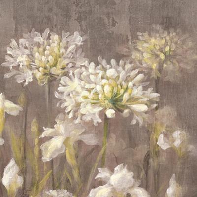 Spring Blossoms Neutral IV