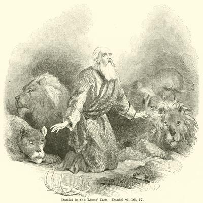 https://imgc.artprintimages.com/img/print/daniel-in-the-lions-den-daniel-vi-16-17_u-l-ppkmtz0.jpg?p=0