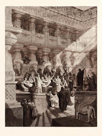 https://imgc.artprintimages.com/img/print/daniel-interpreting-the-writing-on-the-wall-by-gustave-dore-1832-1883_u-l-pum33n0.jpg?p=0