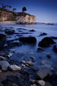 The Sights of the Beautiful Pismo Beach, California and its Surrounding Beaches by Daniel Kuras