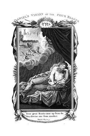 https://imgc.artprintimages.com/img/print/daniel-s-vision-of-the-beasts-1804_u-l-ptm5lg0.jpg?p=0