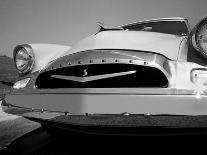 '57 Eldorado Seville-Daniel Stein-Photographic Print
