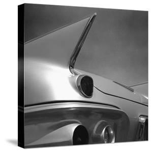 '57 Eldorado Seville by Daniel Stein