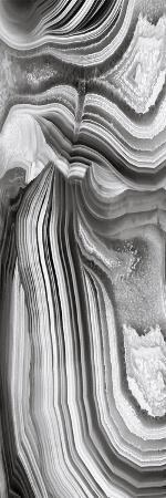 danielle-carson-agate-panel-grey-ii