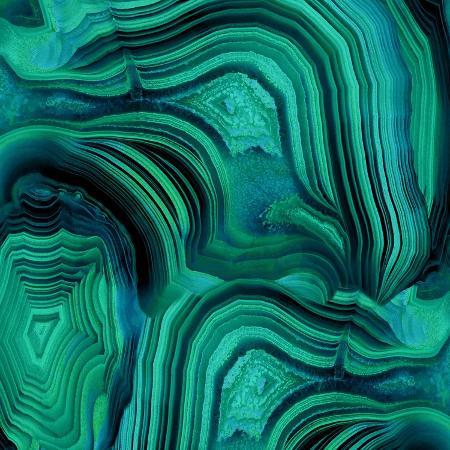 danielle-carson-malachite-in-green-and-blue
