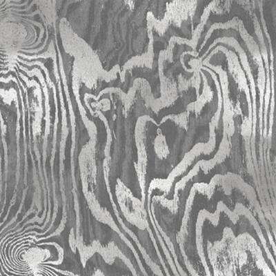 Silver Variations II