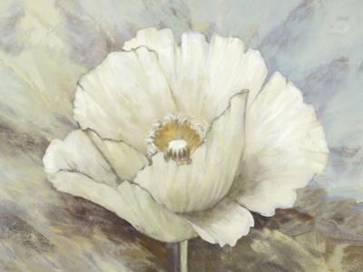 White Elegance II by Danielle Nengerman