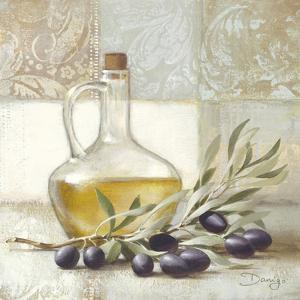 Olive I by Danigo