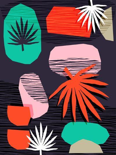 Dank-Wacka Designs-Art Print