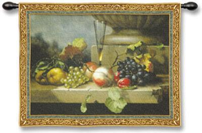 Grapes of Venice