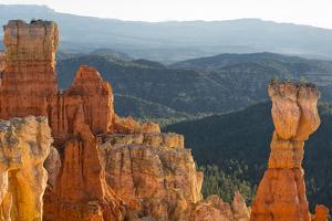 On the Rocks, Utah by Danny Head