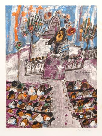 https://imgc.artprintimages.com/img/print/dans-la-synagogue_u-l-f6g5qy0.jpg?p=0