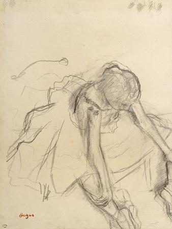 https://imgc.artprintimages.com/img/print/danseuse-assise-essayant-ses-pointes_u-l-q1g8tfw0.jpg?p=0