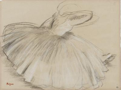 https://imgc.artprintimages.com/img/print/danseuse-penchee-en-avant_u-l-pam0r00.jpg?p=0