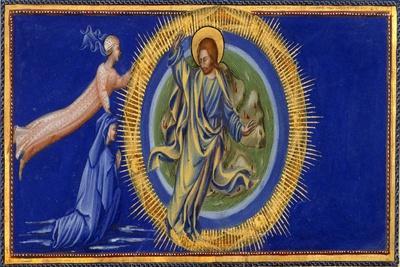 https://imgc.artprintimages.com/img/print/dante-and-beatrice-before-christ-the-redeemer_u-l-pix4wp0.jpg?p=0