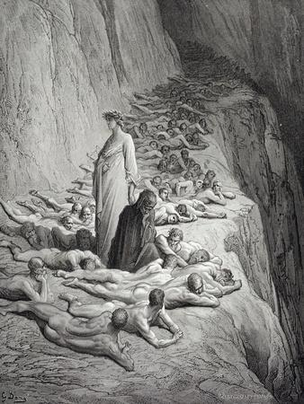 https://imgc.artprintimages.com/img/print/dante-and-pope-adrian-v_u-l-pw9bzn0.jpg?p=0