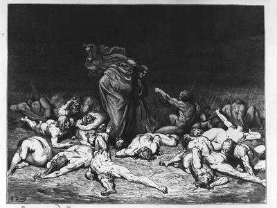 https://imgc.artprintimages.com/img/print/dante-and-virgil-in-hell-illustration-from-the-divine-comedy-1861-engraving_u-l-pg62fs0.jpg?p=0