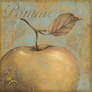 Delicious I by Daphne Brissonnet