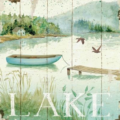 Lakeside II