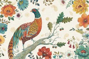 Spice Season I by Daphne Brissonnet