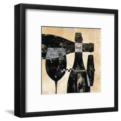 Wine Selection I