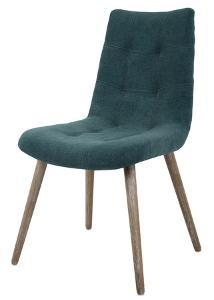 Daphne Upholstered Chair *
