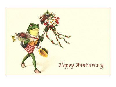 https://imgc.artprintimages.com/img/print/dapper-frog-with-bouquet-happy-anniversary_u-l-p81tui0.jpg?p=0