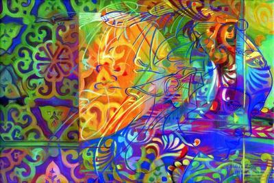 https://imgc.artprintimages.com/img/print/dapples-the-drowsy-east_u-l-psuo0b0.jpg?p=0
