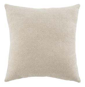 Darci Pillow