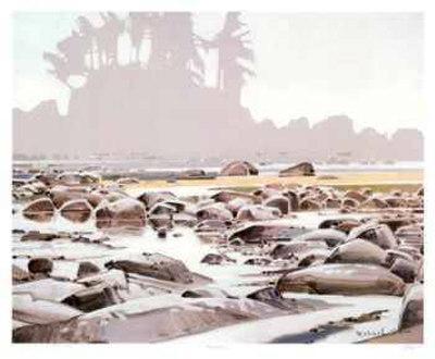 https://imgc.artprintimages.com/img/print/dare-beach_u-l-erzh40.jpg?p=0