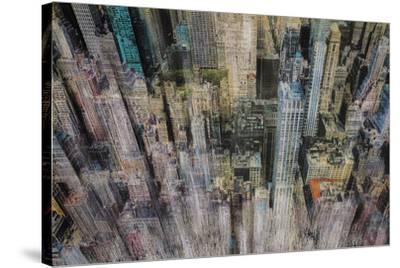 New York Daze