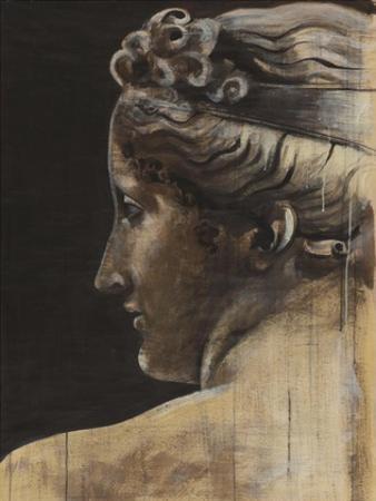 Paolina Borghese