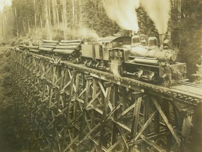 N.W.L. Co. Keriston, Washington (ca. 1912)