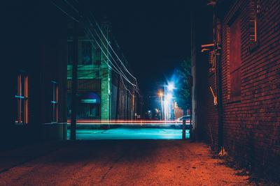 https://imgc.artprintimages.com/img/print/dark-alley-and-light-trails-in-hanover-pennsylvania-at-night_u-l-q1a3lo60.jpg?p=0
