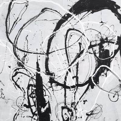 Dark Awakening-Joshua Schicker-Giclee Print