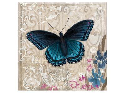 https://imgc.artprintimages.com/img/print/dark-blue-butterfly_u-l-f74fpy0.jpg?p=0