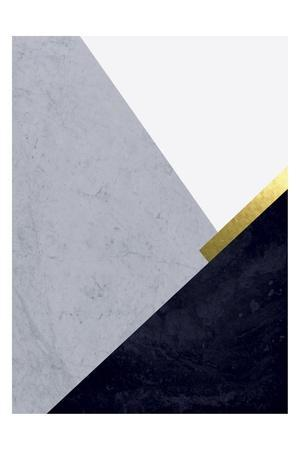 https://imgc.artprintimages.com/img/print/dark-blue-mountains-1_u-l-q1g7q330.jpg?p=0