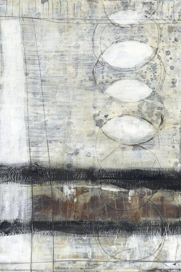 Dark into Light II-Jennifer Goldberger-Premium Giclee Print