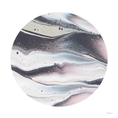 Dark Matter II-Piper Rhue-Art Print