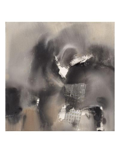 Dark of the Moon-Nancy Ortenstone-Art Print